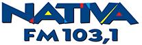 Nativa FM 103.1